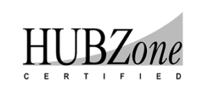 HubZone Certified Small Business